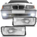 Par-Farol-de-Milha-BMW-Serie-3-Hatch-Sedan-Coupe-M3-1992-1993-1994-1995-1996-1997-1998-connectparts---1-