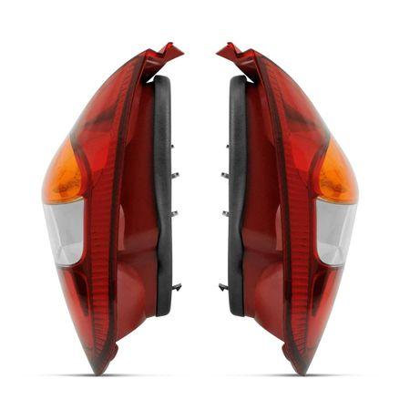 Par-Lanterna-Traseira-Palio-Fire-G2-2001-2002-2003-2004-2005-2006-Tricolor-Borda-Vermelha-connectparts---1-