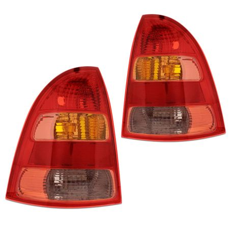 Par-Lanterna-Traseira-Corolla-Fielder-2004-2005-2006-2007-Tricolor-connectparts---1-