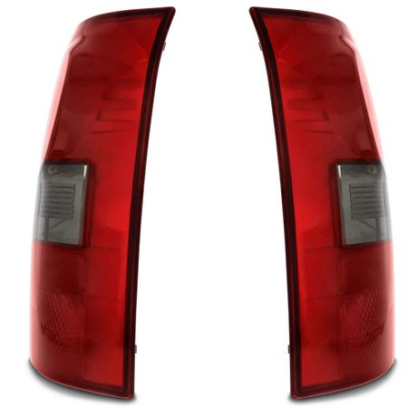 Par-Lanterna-Traseira-Parati-G4-2006-2007-2008-2009-2010-2011-2012-2013-Bicolor-Fume-connectparts---1-