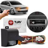 Modulo-Rele-Desliga-Som-Radios-Players-Pelo-Controle-remoto-de-Alarmes-Tury-AC01-Universal-connectparts---1-