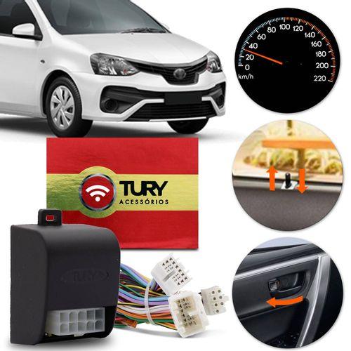 Modulo-de-Travamento-Automatico-das-Portas-em-Velocidade-Tury-AC03-B-Plug-Play-Etios-2017-a-2018-connectparts---1-