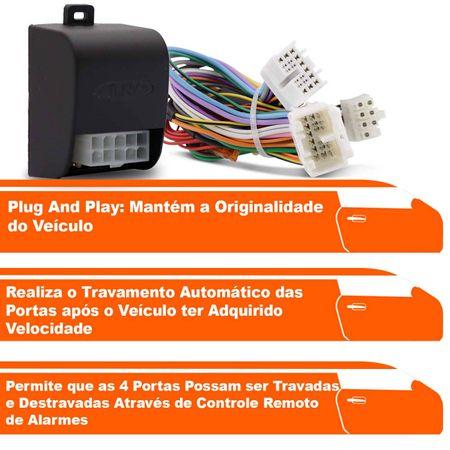 Modulo-de-Travamento-Automatico-das-Portas-em-Velocidade-Tury-AC03-B-Plug-Play-Etios-2017-a-2018-connectparts---2-