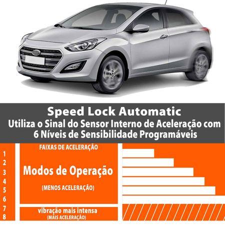 Modulo-de-Travamento-Automatico-das-Portas-em-Velocidade-Tury-AC03-B-Plug-Play-Etios-2017-a-2018-connectparts---5-