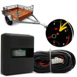 Modulo-Canceller-Eletronico-para-Engates-Carretas-Reboques-Tury-AC04-Evita-Luz-de-Anomalia-no-Painel-connectparts---1-