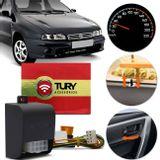 Modulo-para-travamento-automatico-das-portas-em-velocidade-Tury-Fiat-Marea-Brava-AC03-connectparts---1-