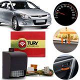 Modulo-para-travamento-automatico-das-portas-em-velocidade-Tury-Hyundai-i30-iX35-Tucson-AC03-connectparts---1-