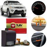 Modulo-para-travamento-automatico-das-portas-em-velocidade-Tury-Mitsubishi-Pajero-L200-Lancer-AC03-connectparts---1-