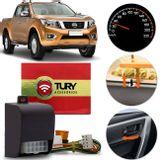 Modulo-para-travamento-automatico-das-portas-em-velocidade-Tury-Nissan-Frontier-AC03-connectparts---1-