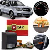 Modulo-para-travamento-automatico-das-portas-em-velocidade-Tury-Subaru-Outback-Impreza-Legacy-AC03-connectparts---1-