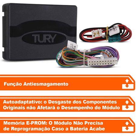 Modulo-vidro-eletrico-Citroen-ZX-Xantia-Xsara-Antiesmagamento-PRO-4.16-connectparts---2-