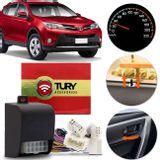 Modulo-para-travamento-automatico-das-portas-em-velocida-p-p-Toyota-RAV4-AC03-A-connectparts---1-