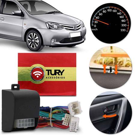 Modulo-para-travamento-automatico-das-portas-em-velocida-p-p-Toyota-Etios-TRX31B-connectparts---1-