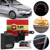 Modulo-travamento-das-portas-em-velocida-e-trava-eletrica-p-p-Toyota-Etios-TRX31C-connectparts---1-