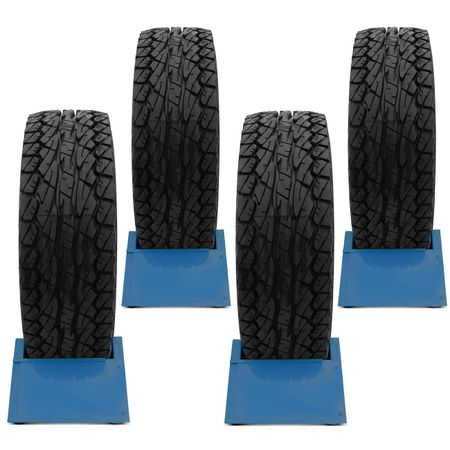 Kit-4-Unidades-Pneus-Aro-15-Falken-Wildpeak-AT-WPAT01-31x10.50R15-109S-Caminhonete-Pick-up-SUV-connectparts---2-