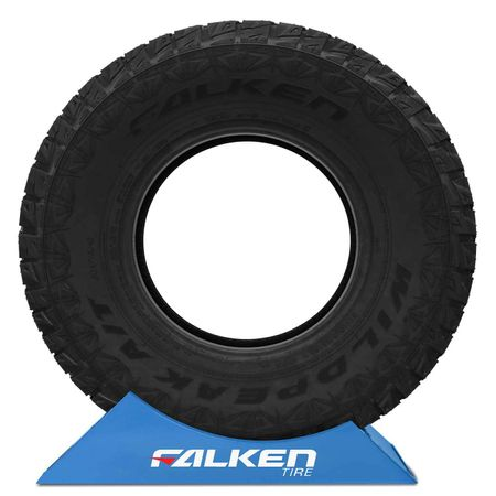 Kit-4-Unidades-Pneus-Aro-15-Falken-Wildpeak-AT-WPAT01-31x10.50R15-109S-Caminhonete-Pick-up-SUV-connectparts---3-