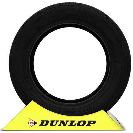 Kit-2-Unidades-Pneus-Aro-17-Dunlop-SP-Sport-LM704-20550R17-89V-connectparts---3-