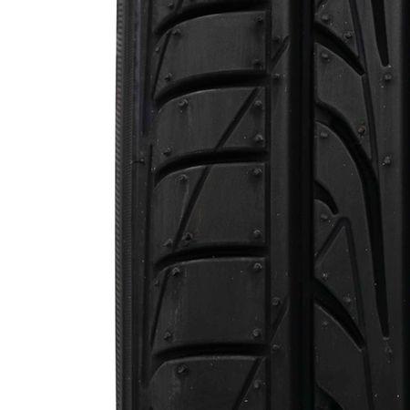 Kit-2-Unidades-Pneus-Aro-17-Dunlop-SP-Sport-LM704-20550R17-89V-connectparts---4-