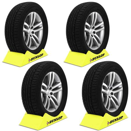 Kit-4-Unidades-Pneus-Aro-17-Dunlop-SP-Sport-LM704-20550R17-89V-connectparts---1-