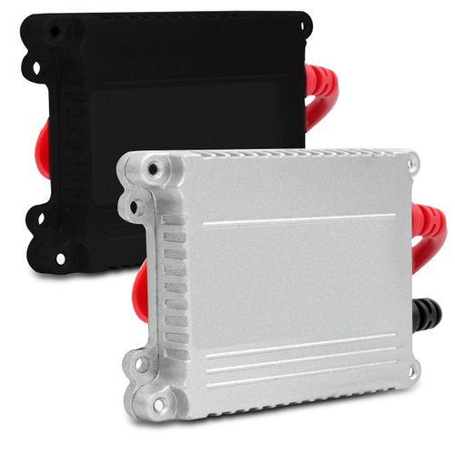 Reator-Anti-Flick-Xenon-12v-35w-Reposicao-Universal-connectparts--1-