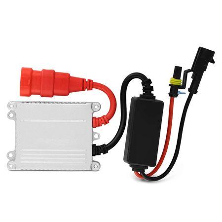 Reator-Anti-Flick-Xenon-12v-35w-Reposicao-Universal-connectparts--2-