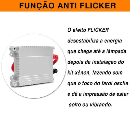 Reator-Anti-Flick-Xenon-12v-35w-Reposicao-Universal-connectparts--3-