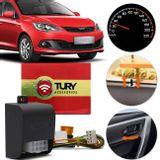 Modulo-Universal-Tury-AC03-Speed-Lock-Para-Travamento-Automatico-das-Portas-em-Velocidade-connnectparts---1-