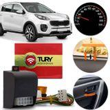 Modulo-para-travamento-automatico-das-portas-em-velocidade-Tury-Kia-Picanto-Cerato-Sportage-AC03-connectparts---1-