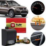 Modulo-para-travamento-automatico-das-portas-em-velocidade-Tury-Suzuki-Vitara-S-Cross-SX4-Swift-AC03-connectparts---1-