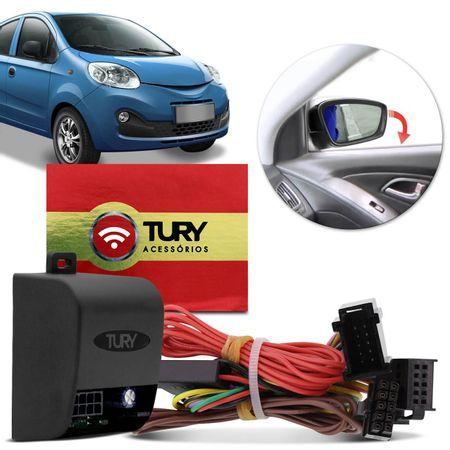 Modulo-assistente-manobra-baixar-retrovisores-Tury-plug-play-Chery-QQ-PARK-1.2.5-O-connectparts---1-