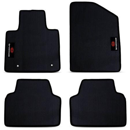 Jogo-de-Tapete-PVC-Bordado-em-Carpete-Sportage-12-a-15-Base-Antiderrapante-Impermeavel-4-Pecas-connectparts---1-