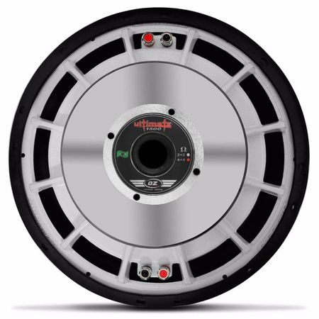 Subwoofer-Oz-12-Polegadas-1500W-4-4-Ohms-connectparts--1-