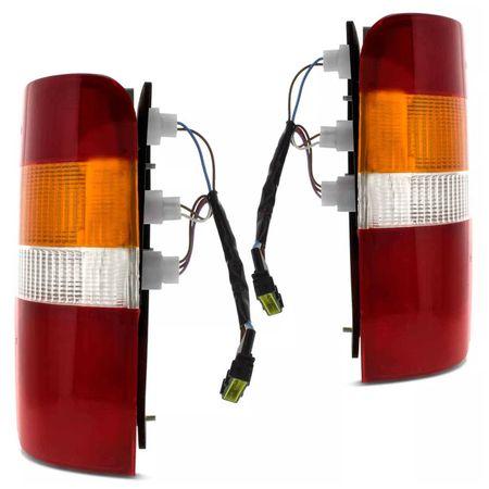 Par-Lanterna-Traseira-Courier-96-97-98-99-00-01-02-03-04-05-06-07-08-09-10-Tricolor-connectparts---1-