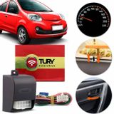 Modulo-para-travamento-automatico-das-portas-em-velocidade-Tury-Plug-Play-Chery-QQ-2010-diante-TRX31-connectparts---1-