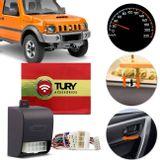 Modulo-para-travamento-automatico-das-portas-em-velocida-p-p-Suzuki-Jimny-TRX31A-connectparts---1-