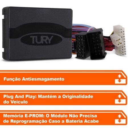 Modulo-vidro-eletrico-Dogde-Journey-4-portas-Antiesmagamento-PRO-4.28-DG-connectparts---1-