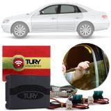 Modulo-Vidro-Eletrico-Hyundai-Azera-Tury-Pro-4.41-connectparts---1-