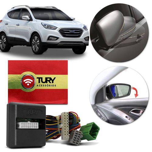 Modulo-Rebatimento-e-Manobra-para-Retrovisores-Tury-PARK-3.2.4-B-Hyundai-iX35-i30-08-a-17-connectparts---1-