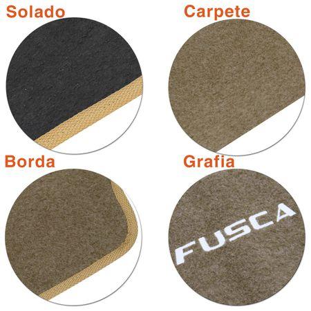 Tapete-Porta-Mala-Fusca-Capa-Estepe-70-A-95-Forracao-Tampao-Bege-connectparts---1-