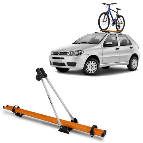 Suporte-Transbike-De-Bicicleta-Rack-De-Teto-Laranja-E-Prata-connectparts---1-