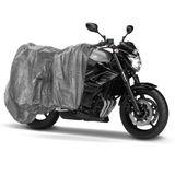 capa-moto-termica-chuva-sol-impermeavel-pequena-p-forrada-connct-parts--1-