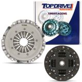 Kit-Embreagem-Top-Drive-Fiesta-Ka-1.0-1.3-1.4-Endura-e-Zetec-Rocam-96-97-98-99-00-01-02-03-04-05-06-connectparts---1-
