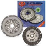 Kit-Embreagem-Remanufaturada-Platolandia-Renault-Scenic-Megane-Trafic-2.0-8v-16v-connectparts---1-