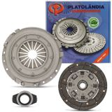 Kit-Embreagem-Remanufaturada-Platolandia-Peugeot-504-Pick-up-2.3-Diesel-JPX-Montez-1.9-Diesel-connectparts---1-