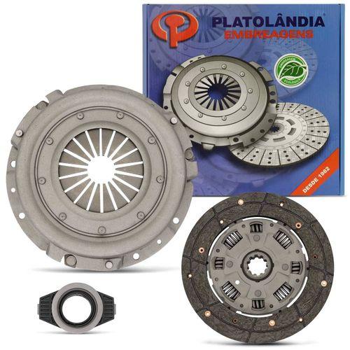 Kit-Embreagem-Remanufaturada-Platolandia-Peugeot-504-Pick-up-2.3-Diesel-JPX-Montez-1.9-Diesel-connectparts---1-