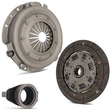 Kit-Embreagem-Remanufaturada-Platolandia-Peugeot-504-Pick-up-2.3-Diesel-JPX-Montez-1.9-Diesel-connectparts---2-