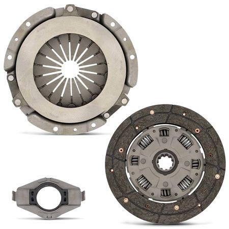Kit-Embreagem-Remanufaturada-Platolandia-Peugeot-504-Pick-up-2.3-Diesel-JPX-Montez-1.9-Diesel-connectparts---3-