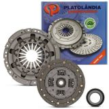 Kit-Embreagem-Remanufaturada-Platolandia-Corsa-GLS-Sedan-Pick-up-1.6-8v-16v-Tigra-1.6-connectparts---1-