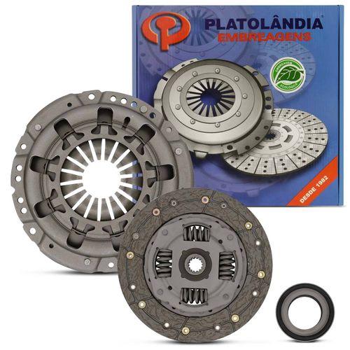 Kit-Embreagem-Remanufaturada-Platolandia-Corsa-GLS-Sedan-Pick-up-1.6-8v-16v-Tigra-1.6-connectparts---1-