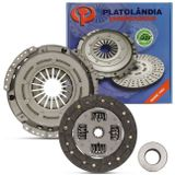 Kit-Embreagem-Remanufaturada-Platolandia-S10-2.5-Turbo-connectparts---1-